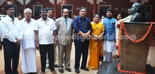 Santhosh Hegde_Visit-Basruru (6)