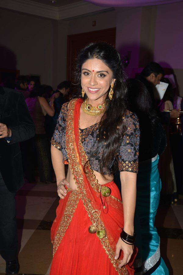 Shirin's Sangeet Ceremony-Dece 20- 2014_007
