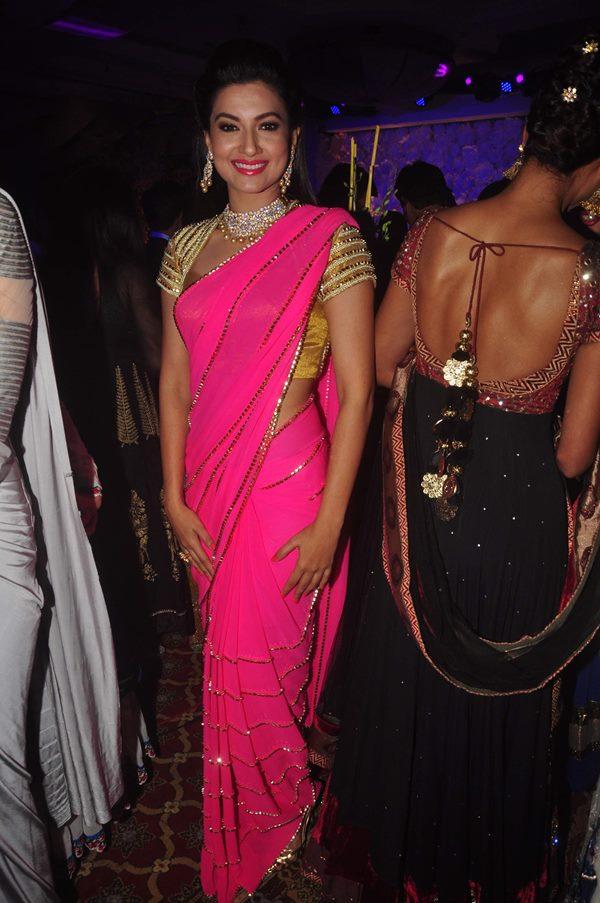 Shirin's Sangeet Ceremony-Dece 20- 2014_010