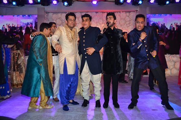 Shirin's Sangeet Ceremony-Dece 20- 2014_012