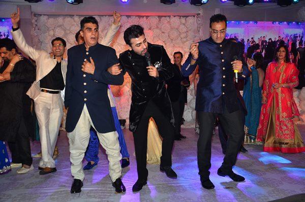 Shirin's Sangeet Ceremony-Dece 20- 2014_013