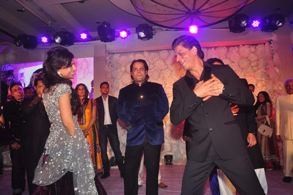 Shirin's Sangeet Ceremony-Dece 20- 2014_025