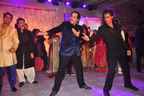 Shirin's Sangeet Ceremony-Dece 20- 2014_026
