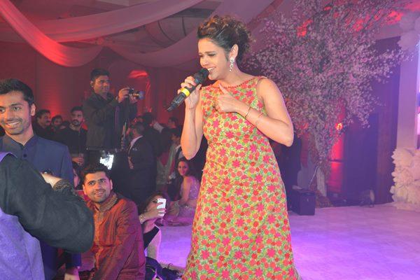 Shirin's Sangeet Ceremony-Dece 20- 2014_031