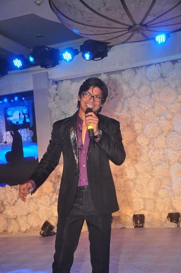 Shirin's Sangeet Ceremony-Dece 20- 2014_032