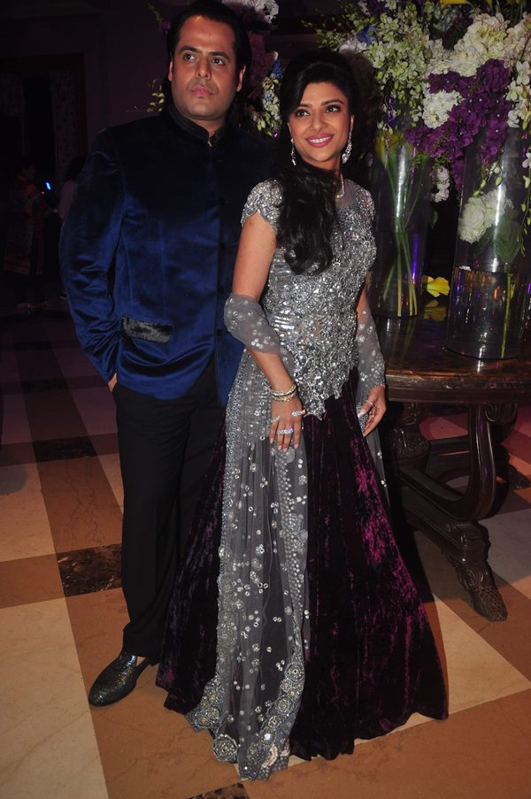 Shirin's Sangeet Ceremony-Dece 20- 2014_039