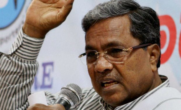 Siddu Congress Karnataka_3