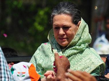 SoniaGandhi1_AFP