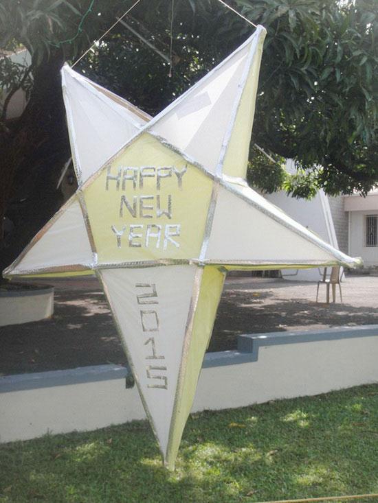 Stars_infent_jesus_11a