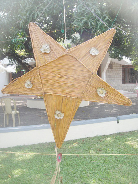 Stars_infent_jesus_12a