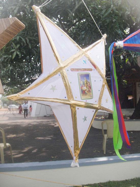 Stars_infent_jesus_15a