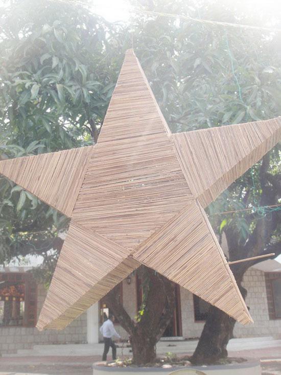 Stars_infent_jesus_17a