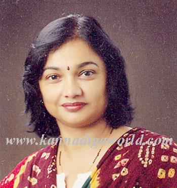 Sukanya_Rao_Phd_award