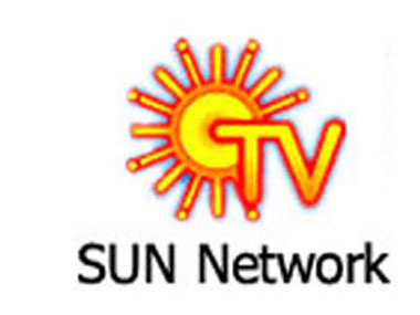 Sun_TV_Network_300