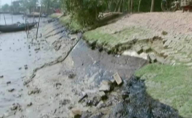Sunderbans_Oil_Spill_650_11Dec14