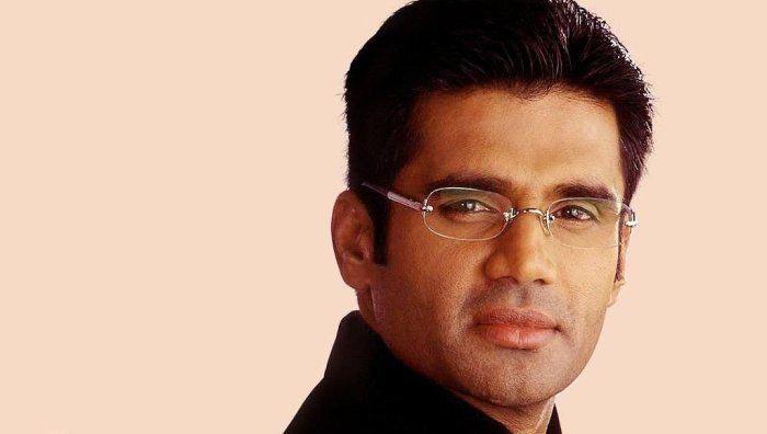 Sunil-Shetty