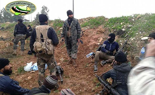 Syria_jihadi_fighters_AP_650x400_big_story