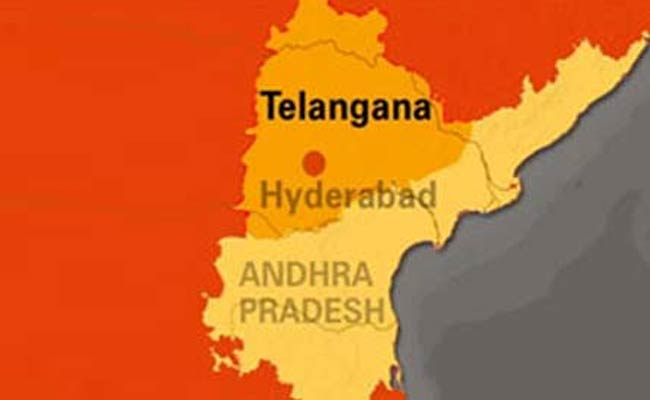 Telangana_650_bigstry
