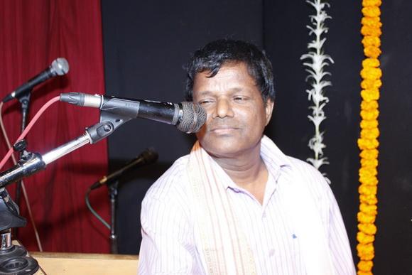 Thiya_Samaj_Mahila_15
