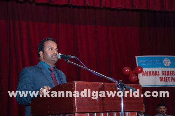 Tulu Koota Kuwait -Dece 28- 2014_021