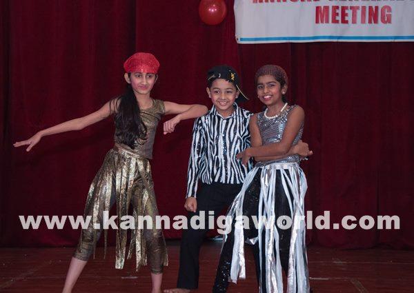 Tulu Koota Kuwait -Dece 28- 2014_030