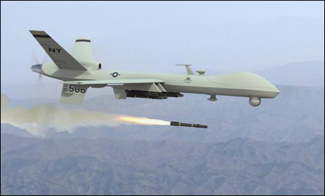 US-drone-AlQaeda-OmarFarooq_12-7-2014_167986_l