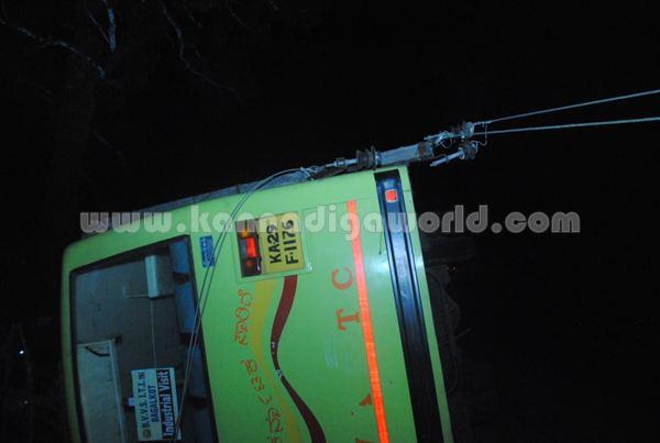 Vandse_ITI College_Bus Pulti (14)