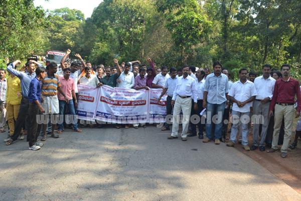 Vandse_Protest_News (1)