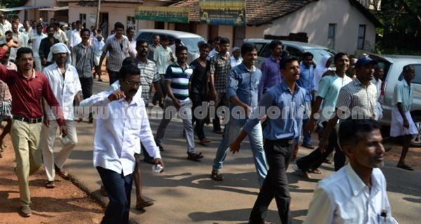 Vandse_Protest_News (10)