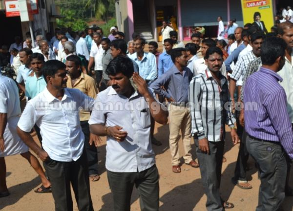 Vandse_Protest_News (11)