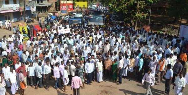 Vandse_Protest_News (12)