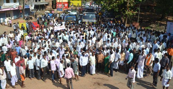 Vandse_Protest_News (13)
