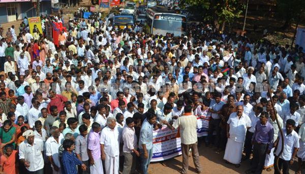 Vandse_Protest_News (14)