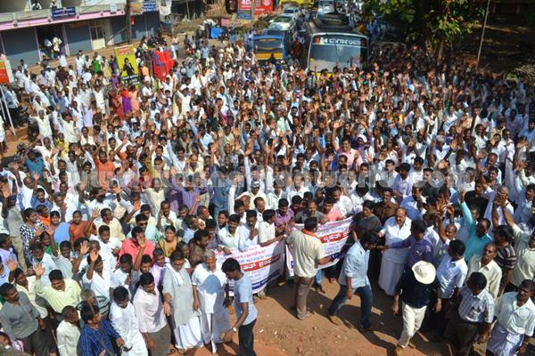 Vandse_Protest_News (15)