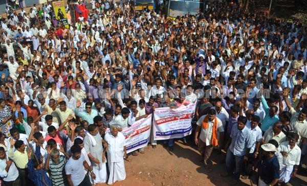Vandse_Protest_News (16)