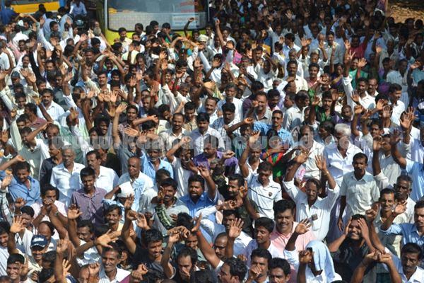 Vandse_Protest_News (17)
