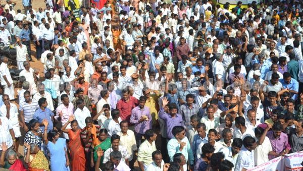 Vandse_Protest_News (19)