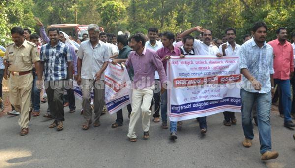 Vandse_Protest_News (2)