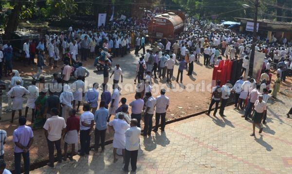 Vandse_Protest_News (20)