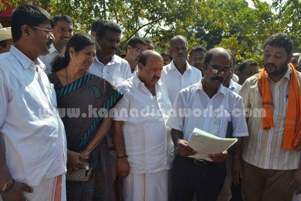 Vandse_Protest_News (22)