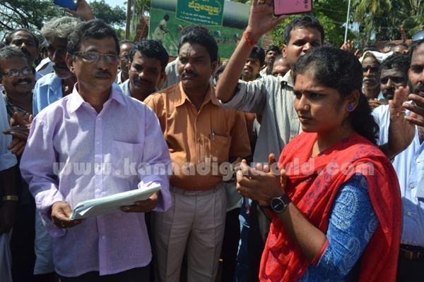 Vandse_Protest_News (23)