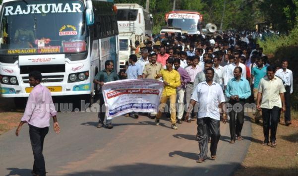 Vandse_Protest_News (3)