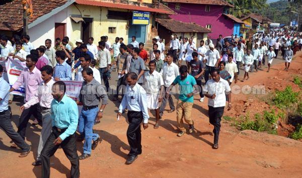 Vandse_Protest_News (4)