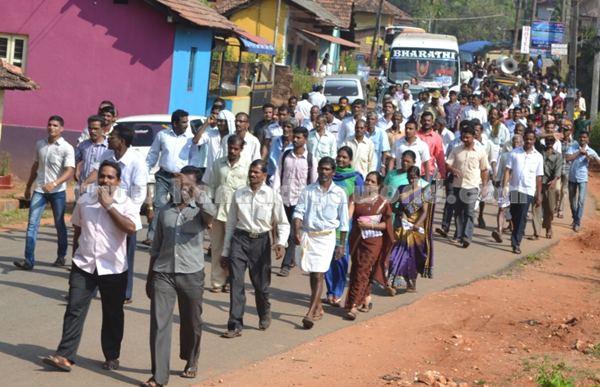 Vandse_Protest_News (5)