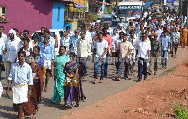 Vandse_Protest_News (6)