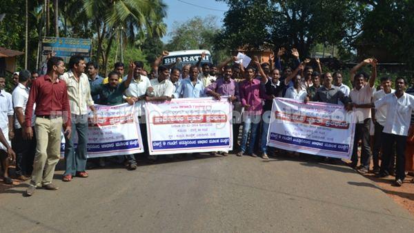 Vandse_Protest_News (7)