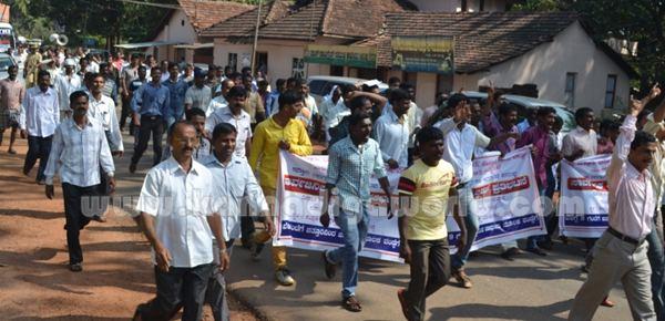Vandse_Protest_News (8)