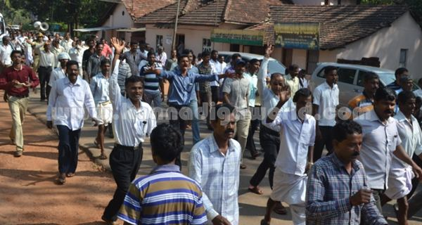 Vandse_Protest_News (9)