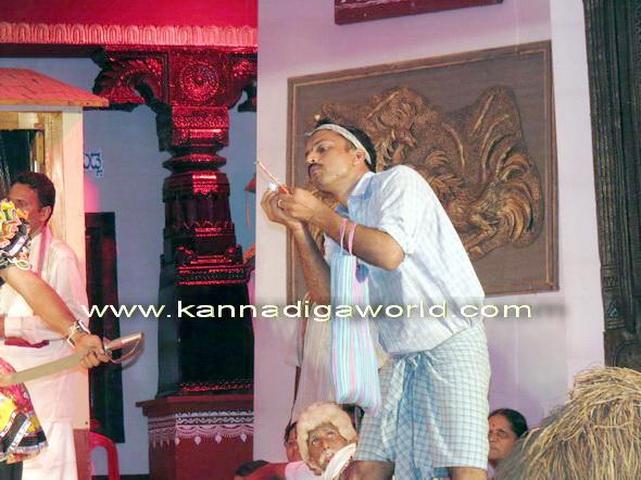 Vishwa_TuluParba_End_106