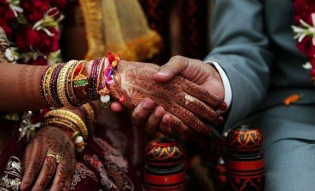 Wedding_AFP_0_1_2